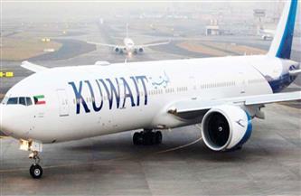 الكويت تغلق الحدود وتعلق رحلات الطيران التجاري حتى أول يناير
