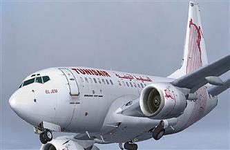 تونس تعلق الرحلات الجوية مع بريطانيا وأستراليا وجنوب إفريقيا بسبب سلالة كورونا الجديدة