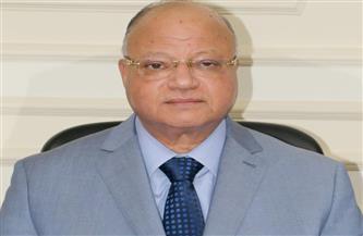 تنفيذي القاهرة يشدد على استمرار الإجراءات الاحترازية لمواجهة فيروس كورونا