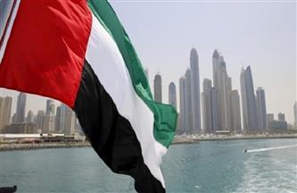 الإمارات تبدأ حملة تلقيح مواطنيها ضد فيروس كورونا