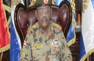 رئيس هيئة الأركان السودانية: الجيش دخل آخر نقطة على الحدود مع إثيوبيا