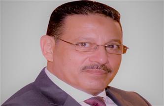 رئيس الرقابة الإدارية يشارك في الندوة الافتراضية لهيئة النزاهة ومكافحة الفساد بالأردن