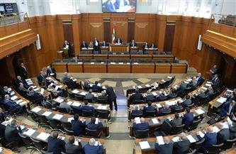 برلماني لبناني: مصر دائمًا تمد يد العون لأشقائها