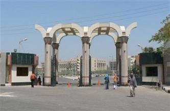 جامعة مطروح: إجراءات احترازية استعدادًا لامتحانات الفصل الدراسي الأول
