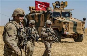"""""""سانا"""": القوات التركية تجدد اعتداءاتها على بلدة عين عيسى بريف الرقة الشمالي"""