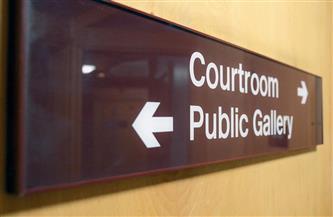 محكمة إنجليزية تدين اثنين من مهربي البشر بالقتل غير العمد بشأن اختناق 39 مهاجرا في حاوية شحن