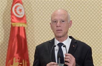 الرئيس التونسي يحذر من المتاجرة بفقر وبؤس الشباب لنشر الفوضى
