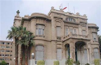 """جامعة عين شمس تُخصص مستشفى """"طب المسنين"""" للعزل"""