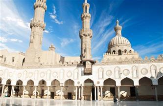 """""""الأزهر"""" يدين ذبح مواطن تونسي بولاية القصرين.. ويؤكد تضامنه مع تونس في مواجهة الإرهاب"""