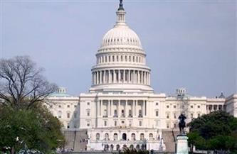 واشنطن لن تمنح تأشيرات لمسئولين صينيين