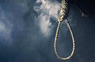 إيران: إعدام متشدد من عرق البلوخ لقتله اثنين من الحرس الثوري
