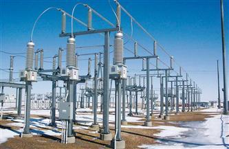 1.4 مليار جنيه لتطوير شبكات توزيع الكهرباء بالغربية خلال 6 سنوات