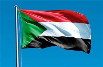 السودان يمنع دخول القادمين من 3 دول بعد اكتشاف سلالة كورونا الجديدة