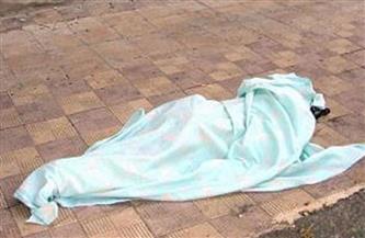 مصرع طفل سقط من شرفة منزله فى سوهاج
