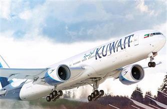 الكويت: 2.5 مليون دينار خسائر إلغاء 25 ألف تذكرة طيران جراء قرار تعليق الطيران