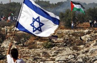 الصين تدعو إلى استئناف محادثات السلام الفلسطينية- الإسرائيلية