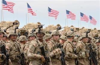 بايدن يجمد إعادة انتشار القوات الأمريكية فى ألمانيا