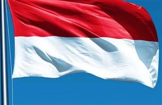 إندونيسيا ترصد إشارات من الطائرة المنكوبة وتنتشل بعض الأشلاء