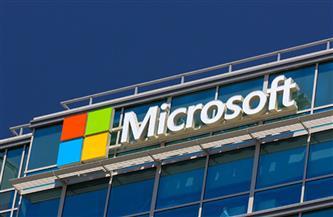 مايكروسوفت وجوجل ينضمون إلى فيسبوك لمقاضاة شركة اختراق إلكتروني إسرائيلية