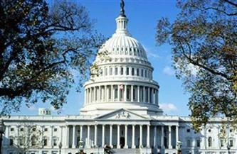 """""""سننتقم لسليماني"""".. واشنطن تحقق في تسجيل صوتي يهدد باستهداف """"الكونجرس"""""""