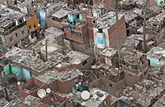 مصر تعرض تجربتها فى تطوير المناطق العشوائية والحد منها أمام مجلس وزراء الإسكان العرب