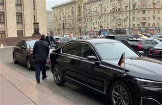 روسيا تستدعي سفراء ألمانيا والسويد وفرنسا
