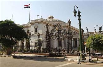 البرلمان يبدأ استخراج كارنيهات النواب الجدد