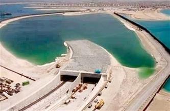 المشروعات القومية المصرية تحصد جوائز العام فى مجال أفضل المشروعات الهندسية بالشرق الأوسط
