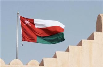 سلطنة عُمان السابعة إقليميا والـ 71 عالميا في مؤشر الحرية الاقتصادية