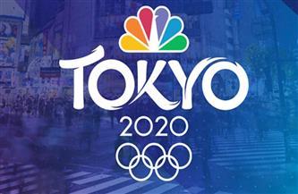 طوكيو 2020 الأعلى تكلفة في تاريخ الألعاب الصيفية بـ 13 مليار يورو