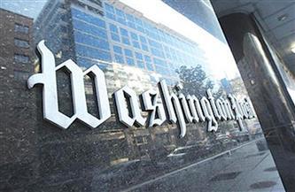 واشنطن بوست: مخاوف أمريكية من تصاعد هجمات المليشيات المدعومة من إيران في العراق