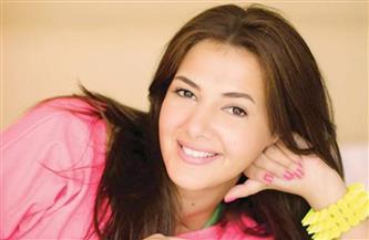 مهرجان أسوان لأفلام المرأة يكرم دنيا سمير غانم في دورته الخامسة
