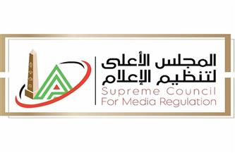 """«الأعلى للإعلام» يوافق على فتح مقر لقناة """"فرانس 24"""" في مصر"""