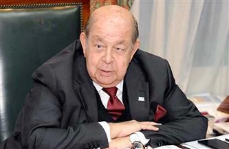 رئيس جمعية رجال الأعمال: فرص تجارية واعدة في الأثاث والتعدين والصناعات الهندسية بين مصر وزامبيا