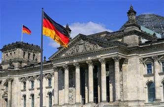 الحكومة الألمانية تقر قانونا أكثر طموحا للمناخ