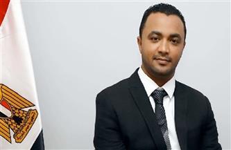 شعبة المقاولات: مستعدون للدخول للسوق الليبية للمساهمة في إعادة الإعمار