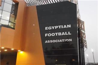 اتحاد الكرة: إضافة 5 لاعبين على القائمة وفتح باب الإعارات لمواجهة كورونا