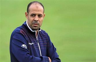 """""""مكي"""" يقود هجوم المقاولون العرب أمام المصري في الدوري"""