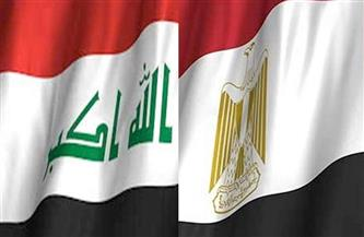 القاهرة وبغداد.. آفاق واعدة لشراكة إستراتيجية