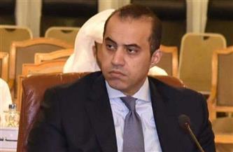 الأمين العام للبرلمان: 75 نائبا استخرجوا كارنيهات عضوية النواب في اليوم الأول