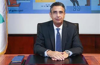 فرصة للمصريين بالخارج للاستفادة من 4000 مكتب بريد