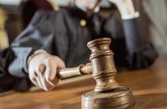 المحكمة الأوروبية لحقوق الإنسان تدين تركيا لاعتقالها أحد المعارضين