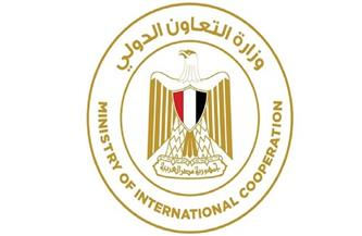 تمويلات بقيمة 754.4 مليون دولار لمشروعات تنمية شبه جزيرة سيناء