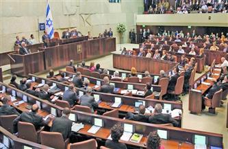 حلّ الكنيست الإسرائيلي.. ودعوة إلى إجراء انتخابات هي الرابعة في سنتين