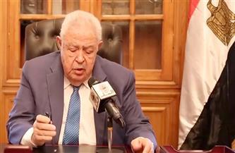 نقيب المحامين يحيل ملف شراء وتجديد مركب فرعون النيل لنيابة الأموال العامة العليا