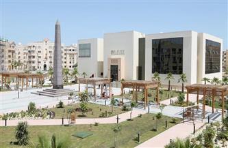 الجامعة «المصرية - اليابانية» تحتضن أول مركز للتميز العلمى للجرافين فى مصر
