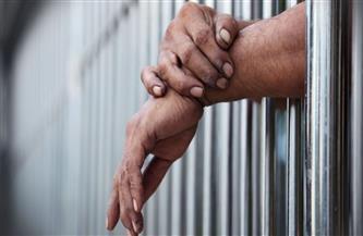 المشدد 9 سنوات للمتهم بترويج المخدرات وحيازة سلاح بالسيدة زينب