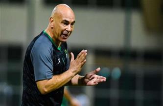 الاتحاد يواصل استعداداته لمواجهة إنبي في الدوري الممتاز