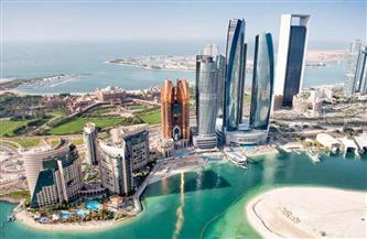 أبوظبي تخفف القيود المفروضة بسبب أزمة كورونا