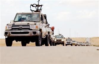 رمزي الرميح: حل الميليشيات شرط حل الأزمة الليبية | فيديو